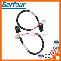 Wire cable for automobile,2013 the best selling products made in china