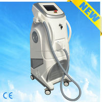 808 diode laser hair removal machine, professional salon model
