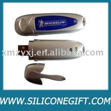 Digital USB Flash Drive
