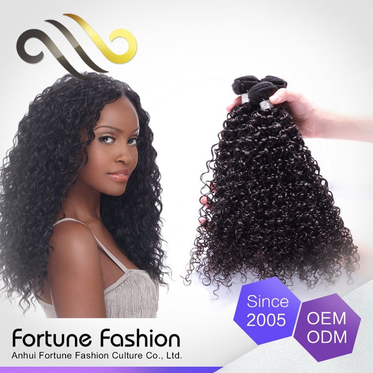 Crochet Hair Tangle Free : Custom-Made Tangle Free Remy Crochet Weft Russian Human Hair Extension ...