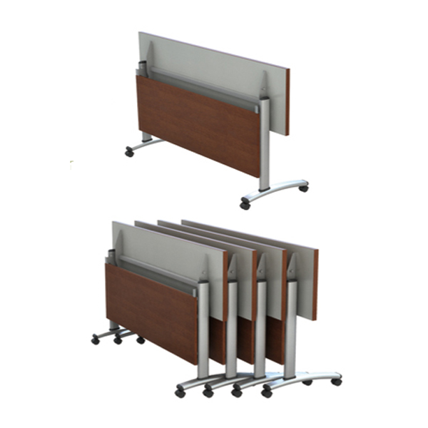 Portable Folding Study Desk Conference Table Buy