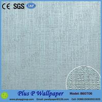 Plus P Wallpaper Home decor wallpaper rolls decorative wallpaper sample books for sale