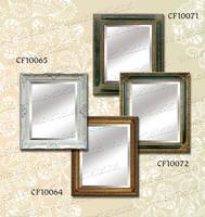 Modern home decor full length decorative wall mirrors