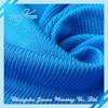 Custom Making Microfiber Screen cleaning cloth fabric