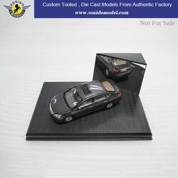die casting nissan toy car model,alloy car mode toy manufacturer