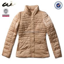 jacket coats snap button women's outdoor jacket
