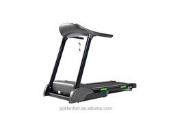 Fitness Motorized 2015 multi gym exercise equipment