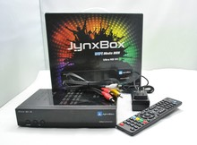 Azbox Premium Hd north amercia jynxbox ultra hd v4 satellite receiver jynxbox v4 jb200 wifi receiver hd satellite receiver