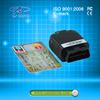 Cheap Porable Mini Gps Tracker IDD-212GL OBDII Diagnotics Easy installation
