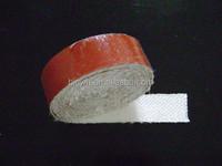 AeroSpace Grade Braided Silco tape