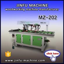 MZ-202 horizontal boring machine muli-milling machine for woodworking