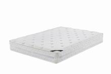 A13 health care mattress / lifestyle mattress home furnitures manufacturer