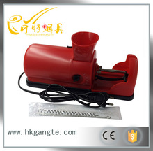 GTC-53B AutomaticHottest tobacco rolling machine with hopper