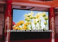 hd full color led display xxx china photos/full color led pixel light xxx photos