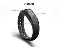 V-X5 V /x 5 Wristband
