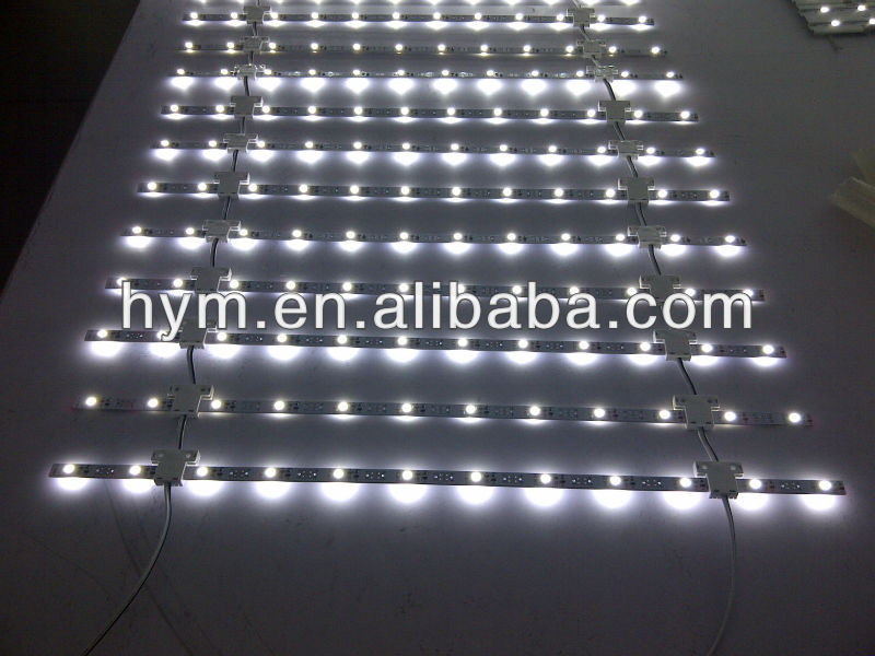 Flexible Led Module : Flexible led backlight module double sided buy