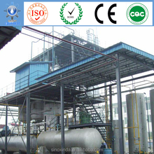 plants used for biodiesel production with animal greases esterification to bio fuel energy