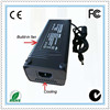 ac adapter 24V6A,24V 8A,24V10A,19V 6.32A,19V 7.1A,19V 7.9A,19.5V 7.7A,15V10A switching power