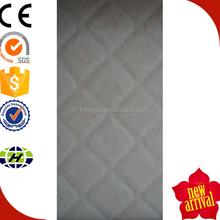300X600mm ceramic floor border