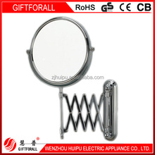 China Supplier Fashion New Style Cosmetic Mirror