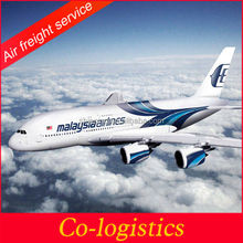 3PL E-electronic air freight/shipping rates to UK--Vera Skype:colsales08