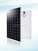 best price polycrystalline solar panel with certificate