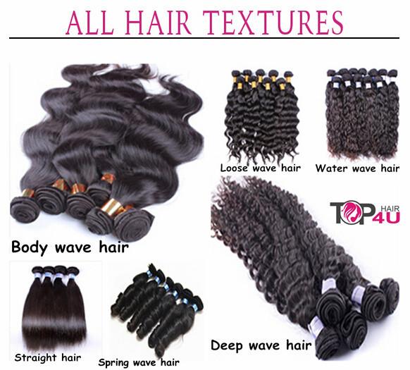 1 ALL HAIR TEXTURES