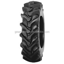 Durable tractor tire for sale 18.4-30