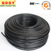 hydraulic brake parts rubber hose prices