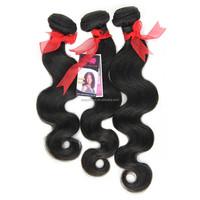 2015 online wholesale aliexpress bralian hair 3 bundles hair loose weave 100% brazilian human hair