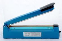 hot selling heat hand impulse sealer