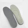 Odour Control Latex Dot Product Soft Cushion Thick Massage Latex Foam insole