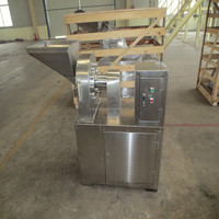 Double Win small wheat flour mill,high effective flour mill plant,wet rice flour mill
