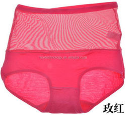 Top quality promotional panties panty boys