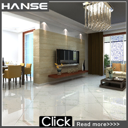 HS615GN supplier best price home use white embossed ceramic tile