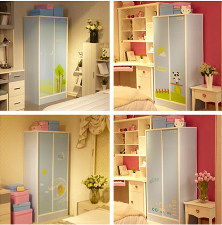 Pooja Cabinet To Buy | Joy Studio Design Gallery - Best Design