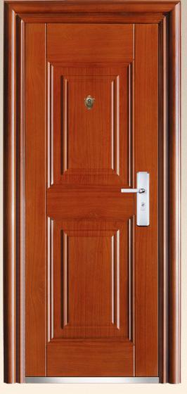New Design Flash Doors For India Room Door Model
