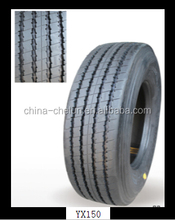315/80R22.5 Cheap Chinese Truck Retreading Tires