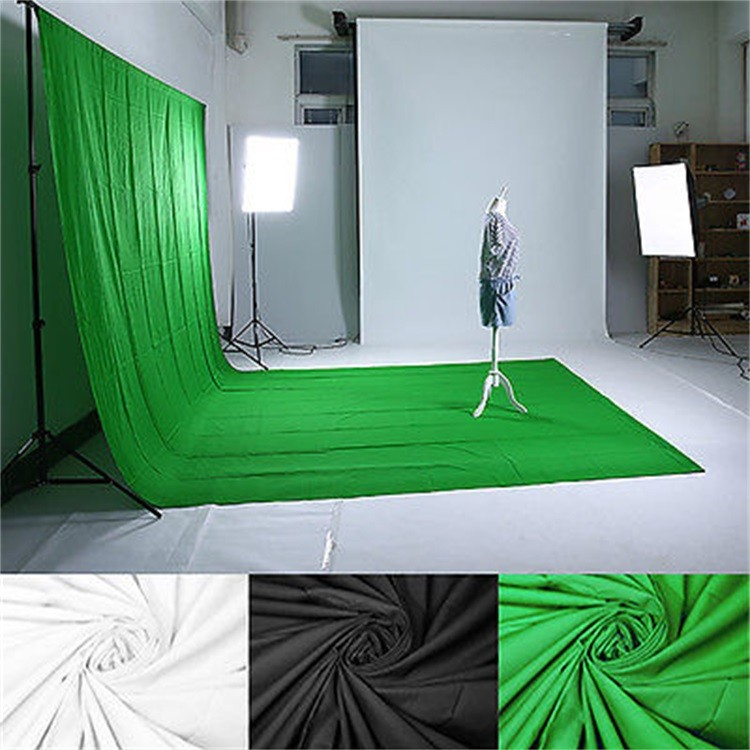 Photo-Studio-Black-White-Green-Backdrop-Chroma-Screen.jpg