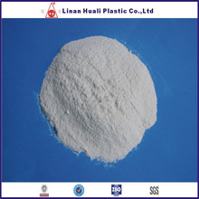 Coating agnet stearate calcium
