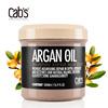 Nature Keratin and Argan Oil Moisture Repair Hair Mask