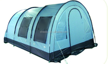 big Europe tent camping with high standard for outdoor activities