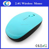 2 4G Wireless Optical Mouse Driver Customized Computer Mouse