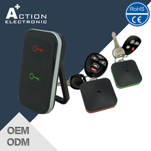 Hot Product Top Class Key Finder Locator