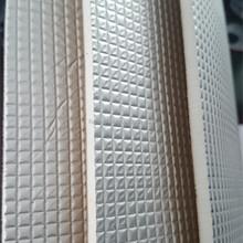 6mm PE Aluminum Foil Heat Absorbing Materials