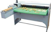 ZYF-J2automatic/efficient egg sorting machine ZHENYE SERIES