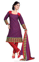 Latest new design Salwar Kameez