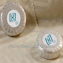 Express alibaba sales dettol antiseptic bath soap,bath toilet soap