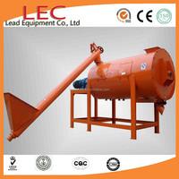 L1000 good performance construction materials Dry Powder Mixing machine