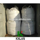 Nitrato de cálcio granulado( nitrato de amônio cálcio)